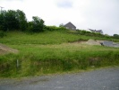 Plot At Hafod Y Mor Land for sale