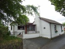 Detached home for sale in HENLLAN, Ceredigion