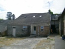 Detached house for sale in Llangoedmor, LLANGOEDMOR...