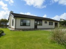 Detached Bungalow in Brynbwa, EGLWYSWRW...