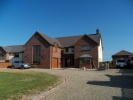 5 bed Detached home for sale in BEULAH, Ceredigion