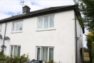 Flat for sale in Anwylfan, ABERPORTH...