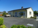 Detached Bungalow in Cnwc-y-dintir, CARDIGAN...