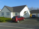 2 bed Semi-Detached Bungalow for sale in Dol Y Dintir, Cardigan