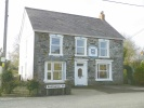 5 bedroom Detached house in BONCATH, Pembrokeshire