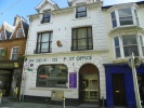 property for sale in High Street, CARDIGAN, Ceredigion
