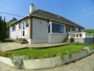 Detached Bungalow for sale in ABERPORTH, Ceredigion