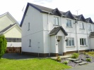 3 bed semi detached property for sale in Brynderi Close, ADPAR...