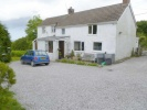 3 bed Detached house for sale in TANYGROES, Ceredigion