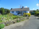 3 bed Detached Bungalow in Feidr Tywod, PENPARC...