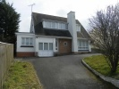 Detached Bungalow for sale in Felin Road, ABERPORTH...