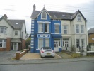 6 bed semi detached home for sale in Park Place, CARDIGAN...