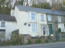3 bed Terraced property in TEIFI VIEW, Nr CARDIGAN...