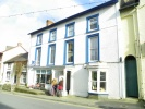 Town House for sale in Bridge Street...