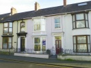 Terraced house for sale in Windsor Terrace...