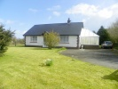 TANYGROES Detached Bungalow for sale