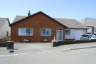 3 bed Detached Bungalow in Gotrel Estate...