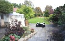 Allanson Road Detached property for sale