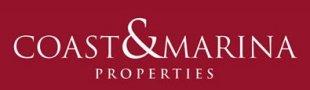 Coast & Marina Properties, Deganwybranch details