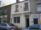 Commercial Property to rent in Blue Street, Retail...