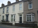2 bedroom Terraced property for sale in Richmond Terrace...