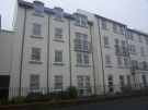 2 bed Retirement Property in Ty Rhys, The Parade...