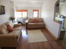 1 bed Flat in Felin Gardens...