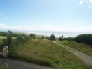 Land in GOWER VIEW, Pendine for sale