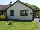 Semi-Detached Bungalow in Bro Hyfryd, Peniel...