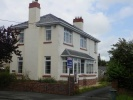 Steele Avenue Detached house for sale