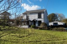 3 bed Detached property for sale in Heol Capel Ifan...