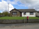 3 bed Detached Bungalow for sale in Penybanc Bungalow...