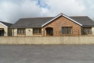 Waungoch Detached Bungalow for sale