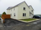 4 bed Detached house in Clos Penybryn...