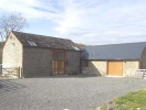 4 bed Detached house for sale in Dolgran   4 Acres...