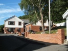 4 bed Detached house for sale in Horeb Road...