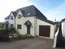 semi detached house for sale in Parc Y Delyn, LLANYBRI...