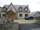5 bed Detached home in Lon Hir, Carmarthen...