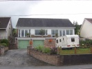 3 bedroom Detached Bungalow in Bronwydd Road...