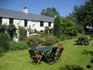 9 bed Detached home in Kidwelly, Kidwelly...