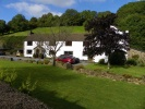 property for sale in Cwmduad, Carmarthenshire