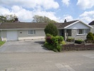 3 bedroom Detached Bungalow in Springfield Road...