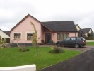Detached Bungalow for sale in Dol Y Dderwen, Llangain...