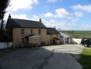 property for sale in Trawsmawr, Carmarthenshire