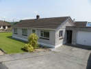 Detached Bungalow for sale in Heol Glyndwr, Pontyates...