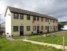 8 bedroom Detached house for sale in Forde Court...