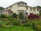 6 bed Detached house in Tripenhad Rd, Ferryside...