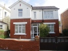 Detached property for sale in St Davids Avenue...