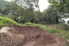 Land for sale in Parc Clomendy...