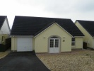 Detached Bungalow in Parc Mansant, Pontyates...